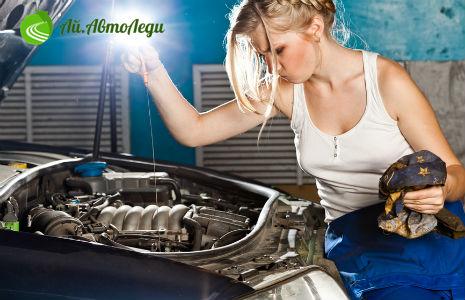 Какие жидкости доливаются в автомобиль, как проверить их состояние и подобрать правильную?