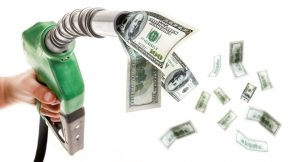 Советы по экономии бензина, которые реально работают